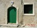casa antica tonnara