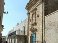 chiesa antica tonnara