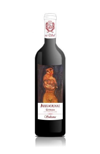 Vini Abbinirichi