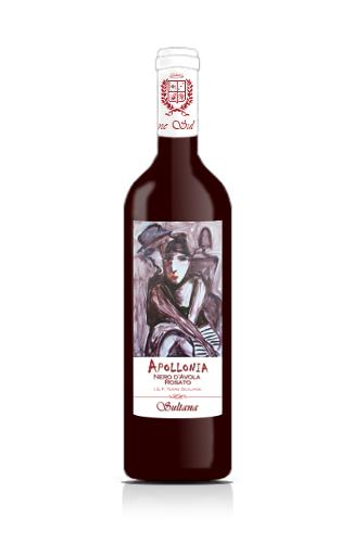 Vini Apollonia