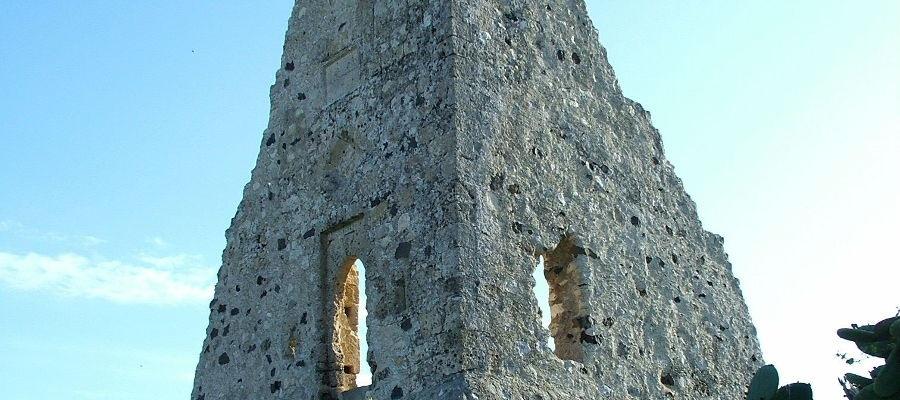 Torre Scibini