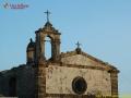 antica chiesa San Francesco