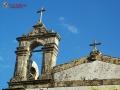 campanile antica chiesa San Francesco