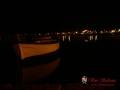 Balata Marzamemi di notte