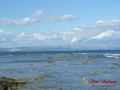 costa Marzamemi