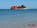 isola Brancati