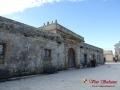 palazzo Villa Dorata