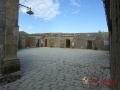 piazzale arabo
