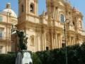 cattedrale di San Nicolo