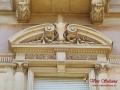 Pachino architettura palazzo