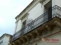 Pachino architettura casa