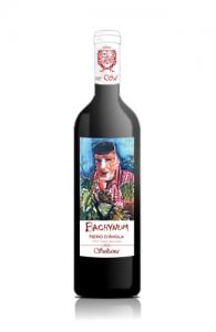 Bachynum